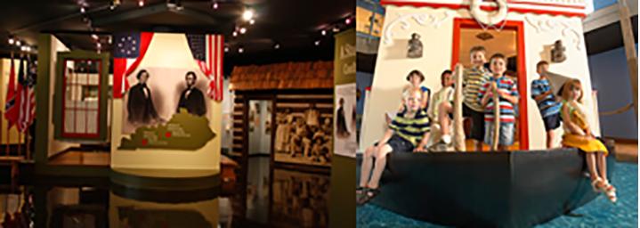 ky-museums