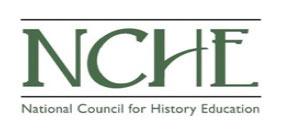 NCHE-Logo