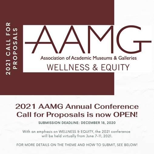 AAMG logo